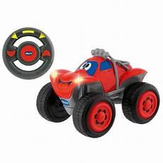 r c fernlenk auto billy big wheels rot chicco mytoys
