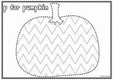 big shape tracing new teachers halloween worksheets