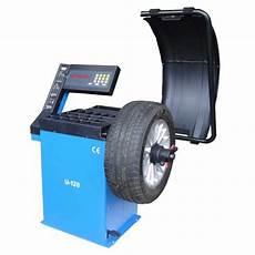 fabriquer une equilibreuse pour roue de voiture vente de voiture saisie vente aux ench res du fisc une voiture de luxe pour une bouch e de