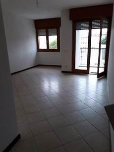 in vendita a conegliano casa conegliano appartamenti e in vendita a
