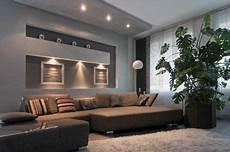 wohnzimmer le decke indirekte beleuchtung 187 ideen f 252 r wand deckenbeleuchtung