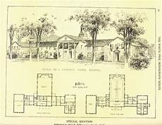 paul revere house floor plan white pine architectural competitions paul revere