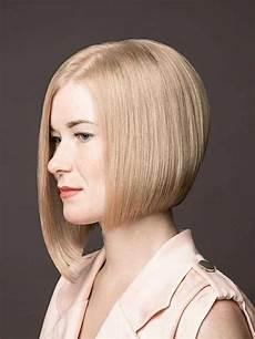 27 graduated bob haircuts to enhance your look haircuts