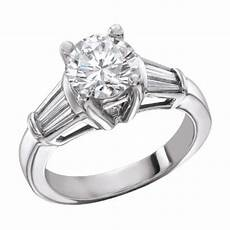 world most beautiful expensive wedding rings pics walls