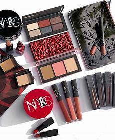 Collection Reviews by Nars Collection 2018 Review Swatches Cali Beaute