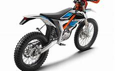 2018 ktm freeride e xc review total motorcycle