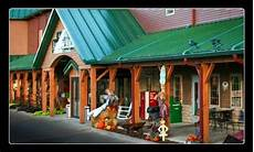 town and country berlin amish towns in ohio berlin s history really