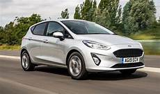 ford trend ford trend 2019 new car price specs and release