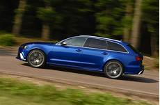 Audi Rs6 Performance - 2016 audi rs6 avant performance uk review review autocar