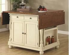 Furniture Quality Kitchen Islands quality furniture kitchen island chicago
