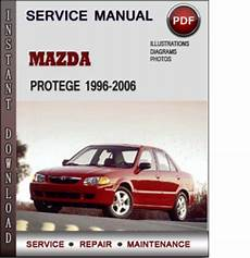 download car manuals pdf free 1996 mazda protege windshield wipe control 1996 mazda protege repair manual pdf mazda protege 1996 service repair manual download