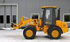 click image to download jcb 406 407 408 409 wheel