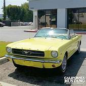 Top 361 Ideas About Topless Mustangs On Pinterest  Ford