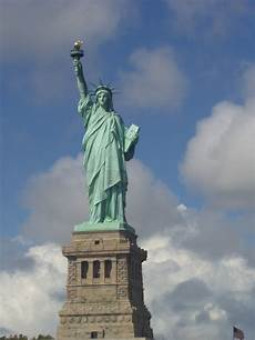 the statue of liberty an american symbol immigration kevin craig quot liberty god quot beginning