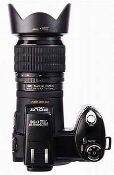 wide angle digital d7100 13mp professional digital cameras 24x telephoto
