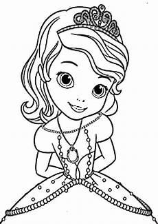 Ausmalbilder Prinzessin Sofia Die Erste Sofia Die Erste Ausmalbilder 9 Ausmalbilder Malvorlagen