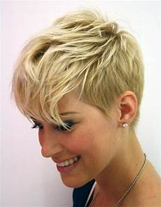 30 best short hair cuts to improve your style the wow style