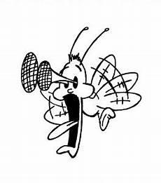Insekten Malvorlagen Tiere Insekten 00269 Gratis Malvorlage In Insekten Tiere Ausmalen