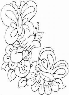 Ausmalbilder Schmetterling Blume Ausmalbilder Schmetterling 01 Ausmalbilder Zum Ausdrucken