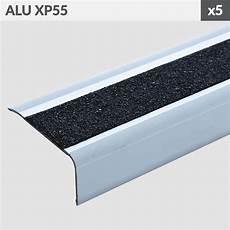 Nez De Marche Aluminium Xp55 S 233 Curit 233 Des Escaliers