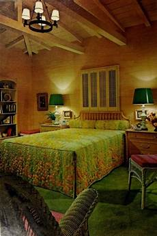 70s Retro Bedroom Ideas by 264 Best 70 S Pad Images On Vintage Decor