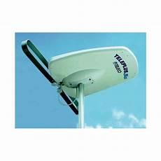 Antenne T 233 L 233 Plus 3g Directive Num 233 Rique Et Analogique