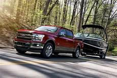 2019 ford f 150 diesel 4x4 2019 ford f 150 diesel gets 30 mpg highway but there s a