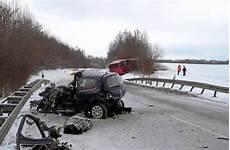 Rottweil Junge Fahrer Im Winter Eine Gefahr Aktuelles
