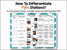 183 best doing differentiated instruction images