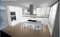 was kostet küche was kostet eine alno k 252 che haus design ideen
