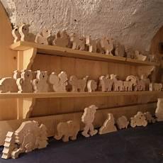 decoupe de bois puzzle bois 3 pi 232 ces crocodile hetre massif d 233 coup 233 a la