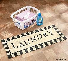 Laundry Room Mats Rugs
