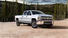 Bozeman Chevrolet