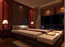 Interior Home Decor Ideas For Bedroom by Beautiful Asian Bedroom Design Ideas