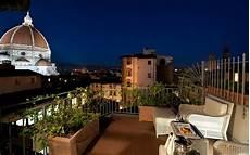 hotel firenze suite florence with hotel brunelleschi