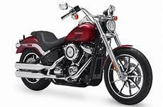 2018 harley davidson low rider buyer s guide specs price