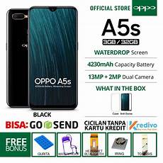 Gambar Oppo A5s Merah Oppo Product