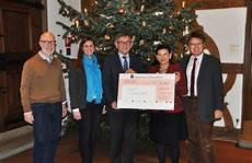 glöckle bau schweinfurt gl 214 ckle spendet 10 000 an schweinfurter grundschulen