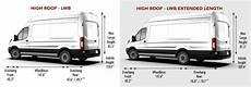 ford transit connect lwb high roof interior dimensions decoratingspecial com