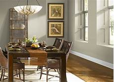 dining room best neutral green ever this is the project i created behr com i used these