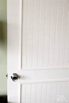 diy interior door makeover five doors at once 11 interior bedroom doors white door makeover diy