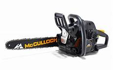 mcculloch cs 360 14 quot chainsaws