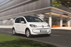 Vw Up Verbrauch - vcd auto umweltliste der verkehrsclub deutschland hat