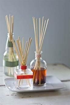 scents relish