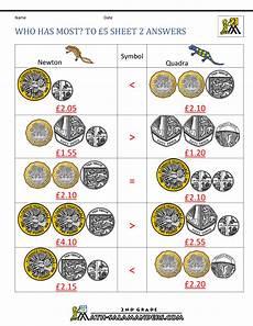 uk money worksheets for year 3 2819 uk money worksheets to 163 5