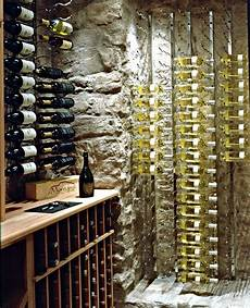 cellarview cave 224 vin ch