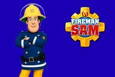 tapete feuerwehrmann sam image fireman sam jpeg dreamworks animation wiki