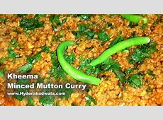 colourful minced mutton  rangeela kheema_image