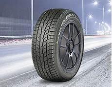 Pneus Canadian Tire