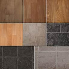 vinyl flooring roll quality anti kitchen lino cushion cheap tile 3m 4m ebay